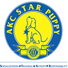 American Kennel Club S.T.A.R. Puppy