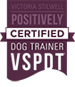 Victoria Stillwell Positively Dog Training